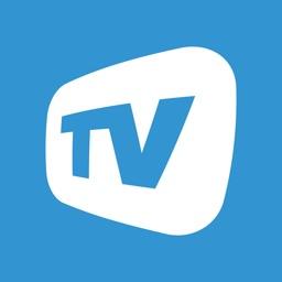 Sincro Guía TV - Programación TV