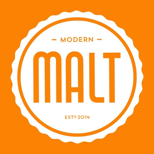 Modern Malt