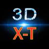X_T Viewer 3D - Afanche Technologies, Inc.