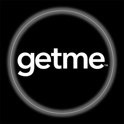 Get Me [something or somewhere]