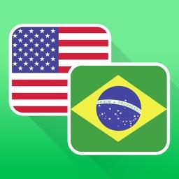 Free Brazilian Portuguese Translator for Travelers
