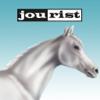 1000 Pferde aus aller Welt