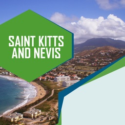 Saint Kitts and Nevis Tourism