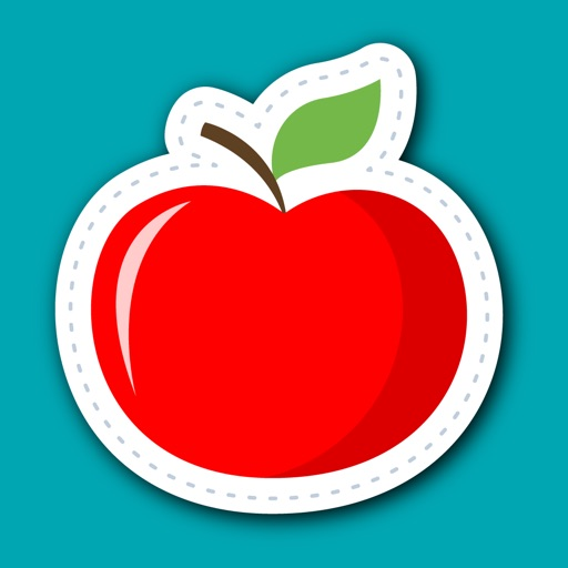 Basics School Learning Game Free