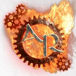 News Of ArcheA