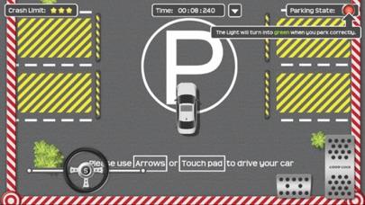 車のゲーム 車ゲーム無料 車運転ゲーム 3d車ゲーム カーゲーム紹介画像2