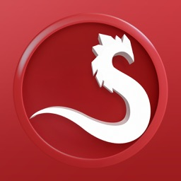 Slidezilla - make videos with awesome transitions and filters (was Mega Slideshow)