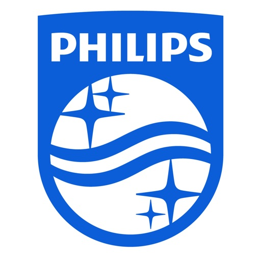Philips Market Week 2016