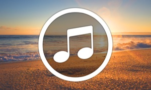 Nature Soundscapes - Relax & Sleep to White Noise Ambient Sounds
