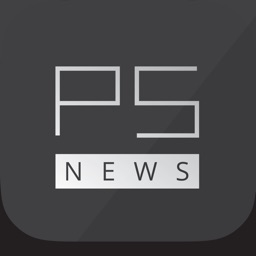 Playstation Unofficial News - PS4 News & More