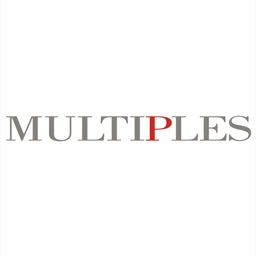 Multiples Investor Conference 2016