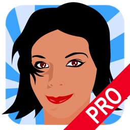 Toon Shine Pro - cartoonize your photos
