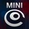 どうぞ革新的な車載インフォテインメントを存分にお楽しみください。MINI ConnectedがドライバーとMINIそしてスマートフォンをユニークかつ効果的に連携させます。ニュー・バージョンではMINI Connectedの性能をさらに強化しました。