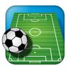 Sport Tactics: Football