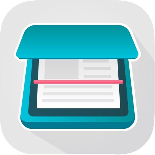 turn pdf into jpg iphone