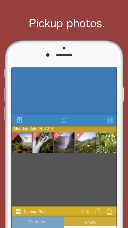 EverGear for Evernote screenshot-3