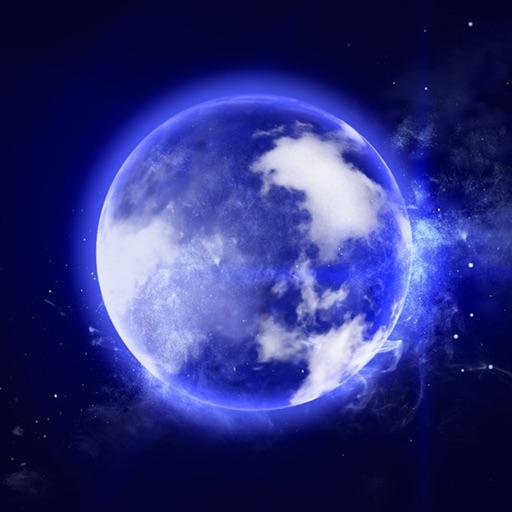 《科幻小说集合》·  奇幻玄妙科学太空免费小说系列