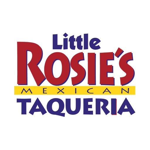 Little Rosie's