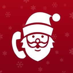 Call Santa - Festive behavioural tool for kids