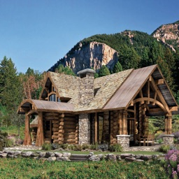 Mountain House Plans Guide