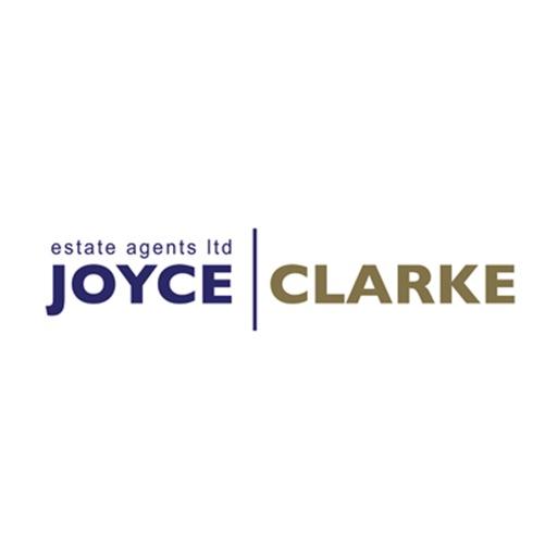 Joyce Clarke Estate Agents