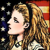 Alice In America app review