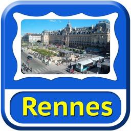Rennes Traveller's Essential Guide