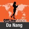 ダナン - iPhoneアプリ