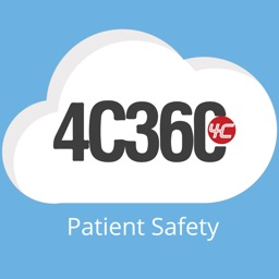 4C360 Healthcare
