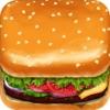 High Burger - iPadアプリ