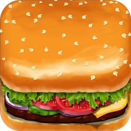 High Burger