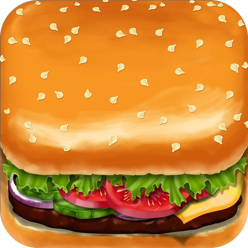 High Burger Review