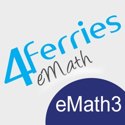 eMath3: Geometry