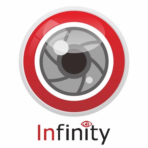 Infinity DVR