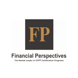 Financial Perspectives Online
