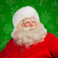 Codes for Santa's Naughty or Nice List - funny finger scan Hack