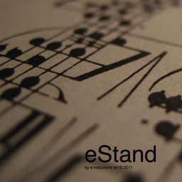 eStand