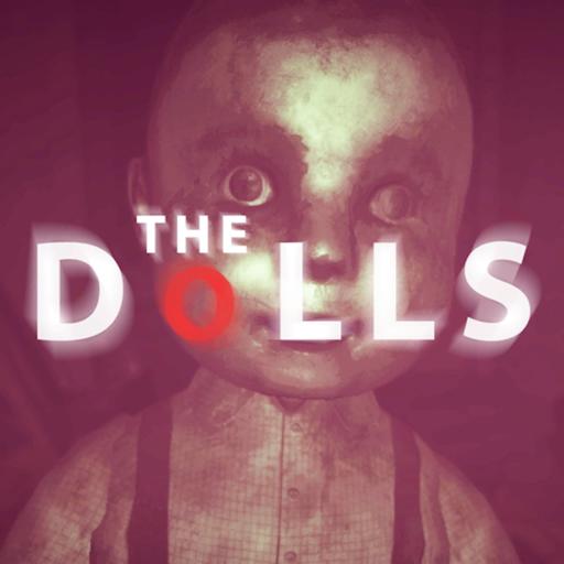 The Dolls Reborn