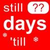 Christmas Countdown + Carols Piano