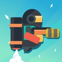 Jet Hero
