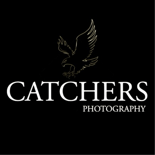 Catchers - Photography icon