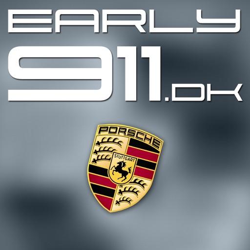 Early911.dk