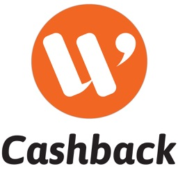 WhiteCashback - Cashback means WhiteCashback