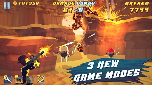 Major Pain Game Free Downloadk