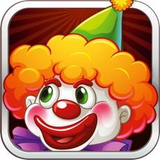 Activities of Circus puzzle for preschoolers (Premium)