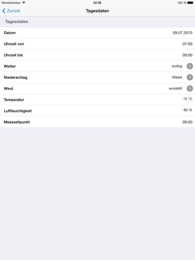 bauskript bautagebuch app im app store - Bautagebuch Muster