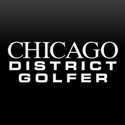 Chicago District Golfer