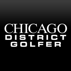 Chicago District Golfer