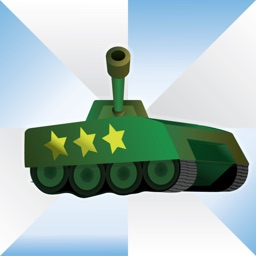 Tank Adventures