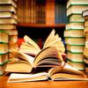 المكتبة الاسلاميه